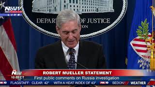 The Mueller Report: The Final Report of the Special Counsel into Donald Trump, Russia, and Collusion Competitors List