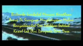 Download Video NADAMURNI - Bulan Ramadhan Bulan Mulia MP3 3GP MP4