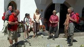Hotel Brunnenhof Bayerisch Eisenstein