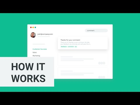 ?? typedesk - How it works