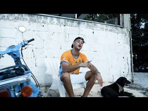 La Boule AZ  -  Hola Hola - Tigres Music