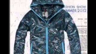 видео Мужские пальто зима 2012