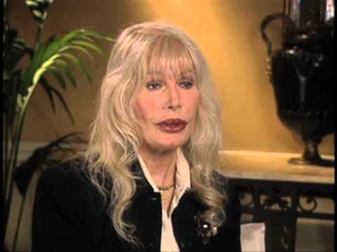 loretta swit hot