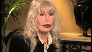 "Video Loretta Swit on killing off Henry Blake on ""M.A.S.H"" - EMMYTVLEGENDS.ORG download MP3, 3GP, MP4, WEBM, AVI, FLV Agustus 2017"