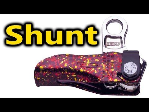 cómo-usar-el-bloqueador-shunt