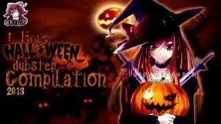 Dubstep - Halloween 2013 (xKito Music)
