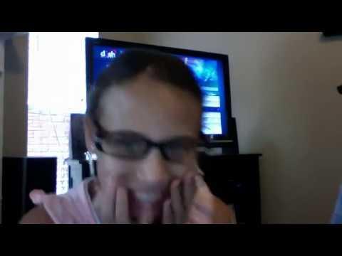 Live Webcam Teen Warez 6
