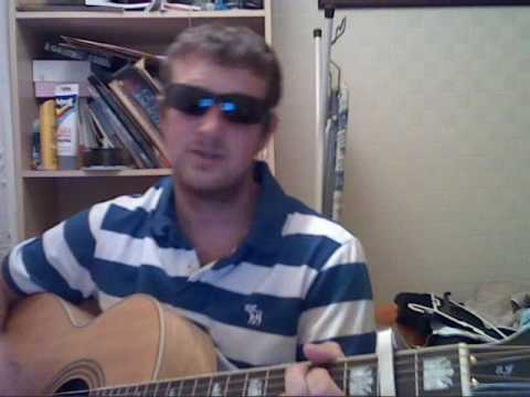 profit in peace by ocean colour scene cover