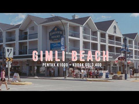 shooting-film-in-gimli-beach-and-downtown-winnipeg-//-pentax-k1000-//-kodak-gold-400