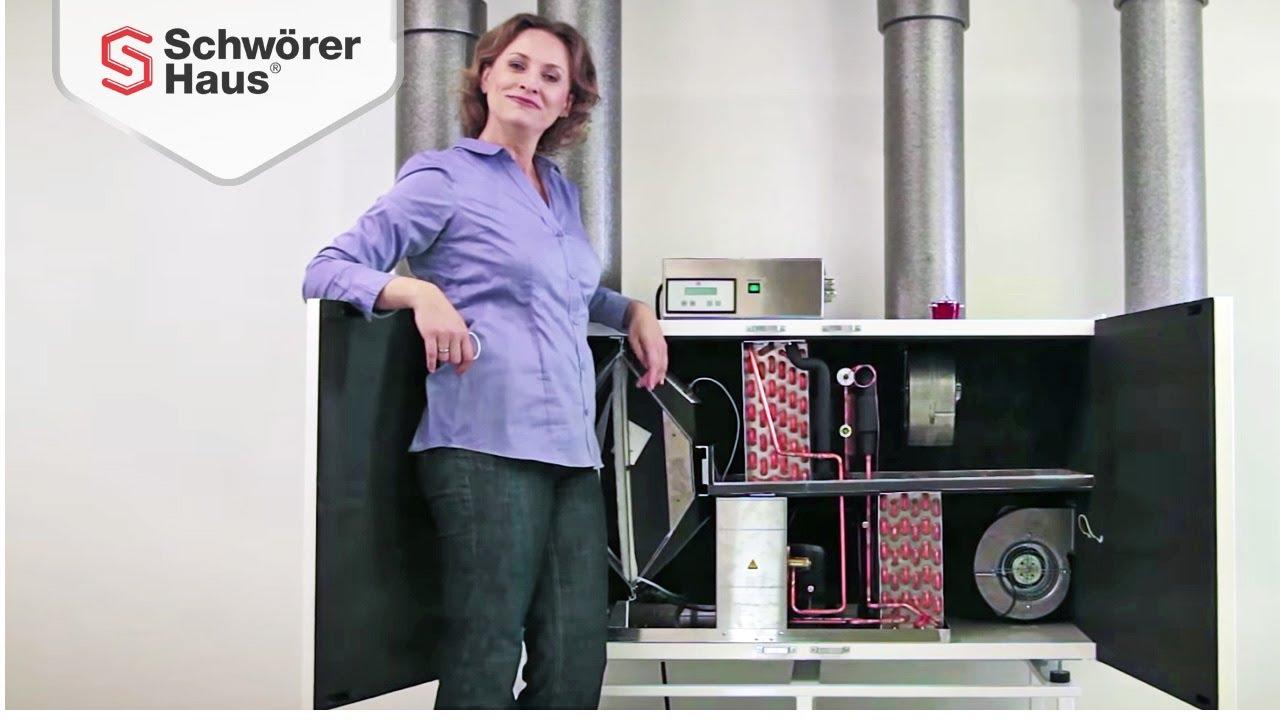 Kühlschrankwasserleitung Hookup