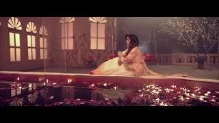 Naina Nu ravona nice song
