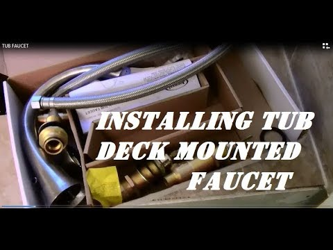 how-to-install-jacuzzi-faucet