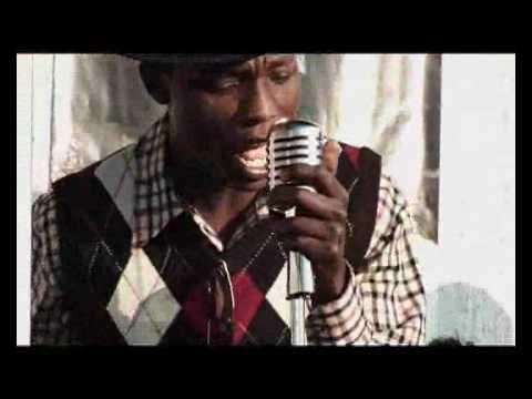 Zuluboy - DJ Gogo