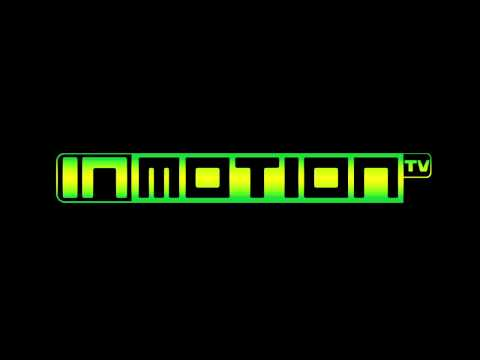 Samuele Sartini & Amanda Wilson - Love U Seek (DJ Runo Rmx) [InMotionTV Radio Edit]