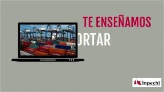 Aprenda a Importar de China   Seminario en Trujillo