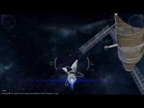 Iron Sky Invasion |