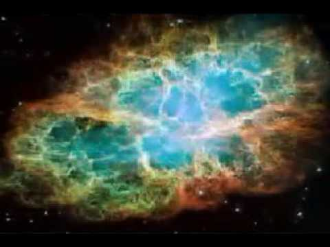 crab nebula hq - photo #25