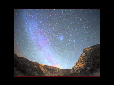 African Sky in the Karoo 480p.wmv