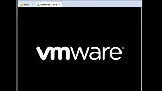 Как запустить две Windows одновременно(Как запустить сразу две копии Windows на одном компьютере. Как запустить физическую установленную копию Windows..., 2014-10-12T17:29:49.000Z)