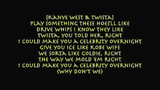 Twista - Overnight Celebrity [lyrics on screen].mp