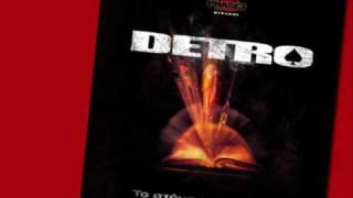 Detro ft Eversor - exoume kai leme - phase3