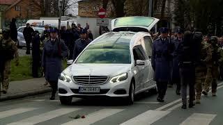 egnaj-kozi-pogrzeb-policjanta-zastrzelonego-w-wiszni-maej