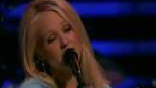 Jewel - Goodbye Alice in Wonderland (Live Video)