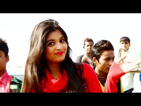 Pital Remix - New Haryanvi Song - Official Full Video - Latest Haryanvi Dj Songs