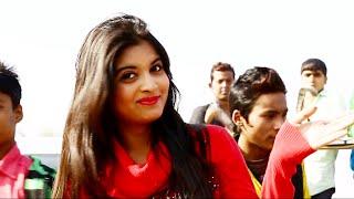 Pital Remix New Haryanvi Song Official Full Latest Haryanvi Dj Songs
