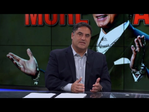 The Young Turks LIVE! 11.14.2017 - The Young Turks show (November 14, 2017)
