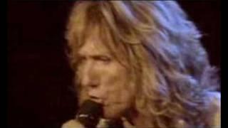 Whitesnake - Live - Judgement Day GOOD QUALITY