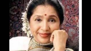 Raat Shabnami Bheegi Chaandani