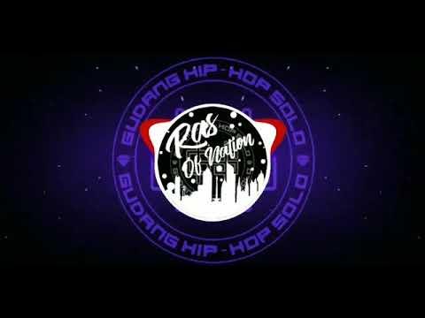 Ras Of Nation - Gendjer-Gendjer Feat. Yovita KDI (Official Audio) HQ