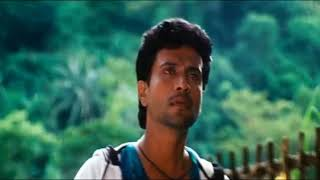 Kalpanthe Sihinayak A Dream Beyond the Horizon 2014   Sinhala Full Movie