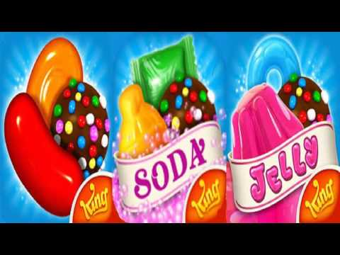 All Mp3 Songs Of Descargar Candy Crush Soda Saga Para Pc Youtube Mp3