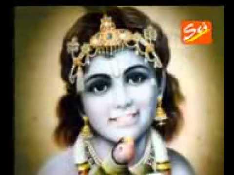 Bhagat bhagwan download original me vash ke hai video