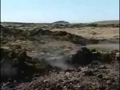 Iceland hydrogen future