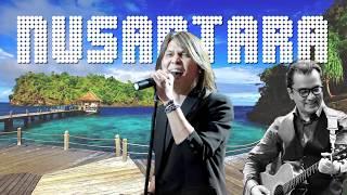 Download Lagu Tantowi Yahya Duet With Once - Nusantara mp3