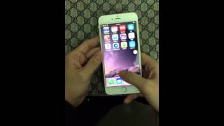 where to buy and wholesale iphone6 plus and original cheap iphone6 plus for sale only 450 usd now