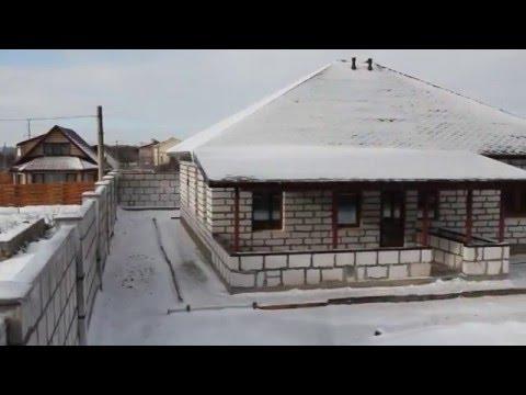 Жилая недвижимость - Квартиры