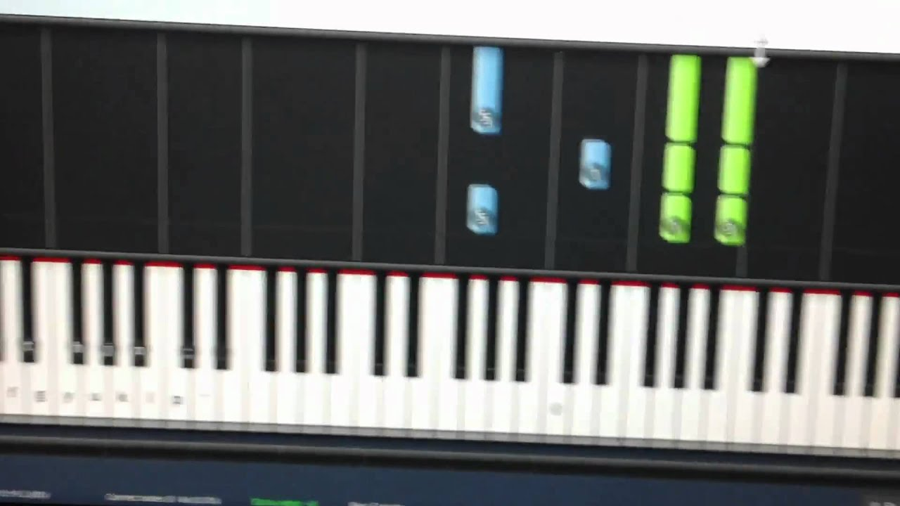 Touchscreen Mac The Ultimate Smart Digital Piano