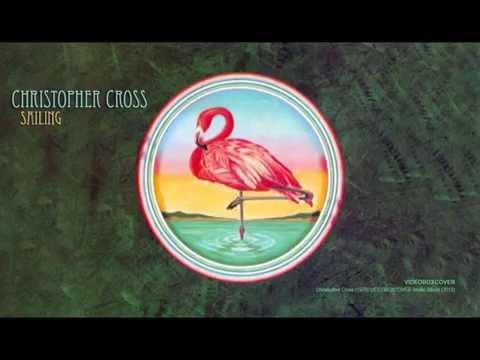 Christopher Cross - Sailing (Instrumental)