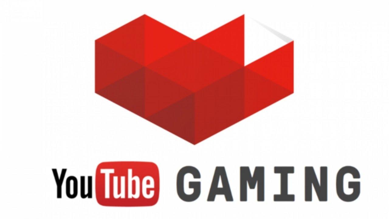 [Live Romania] Ne Jucam GTA Online