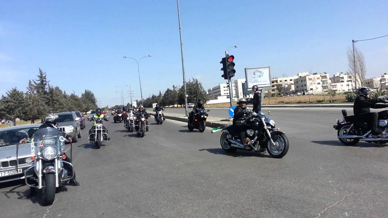Abdullahs ride spel