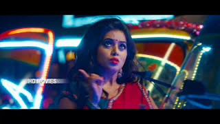 latest malayalam full movie video songs | new malayalam video songs 2016 | new releases 2016