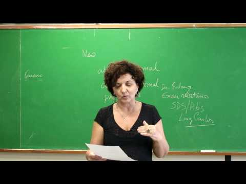 Carta Formal | Vídeo Aulas Online Grátis