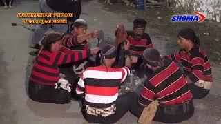 Download Video PERANG CELENG ROGO SAMBOYO PUTRO FULL DURASI VIDEO LIVE IN ADAN ADAN MP3 3GP MP4