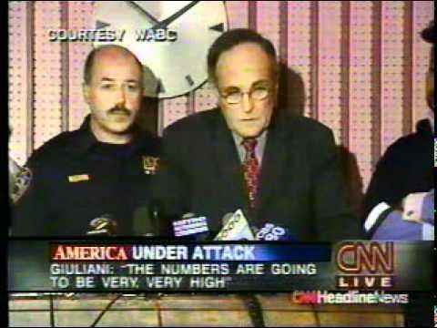 Rtl nachrichten 11 september 2001 essay