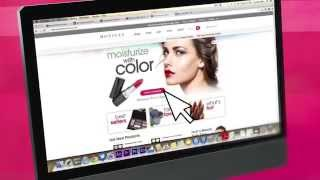 Host a Motives® Cosmetics Online Party Today! Thumbnail