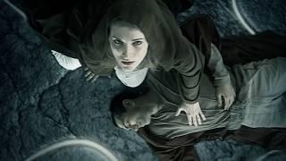 Dark Resurrection vol.1(2007) HD remastered - Official Full Movie